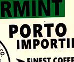 pepptbfront